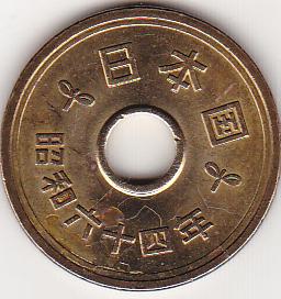五円.jpg