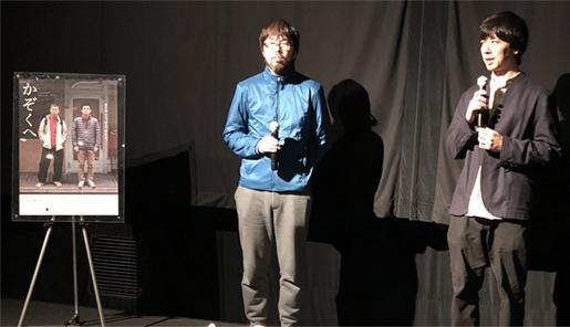 舞台挨拶決定2_edited-1.jpg