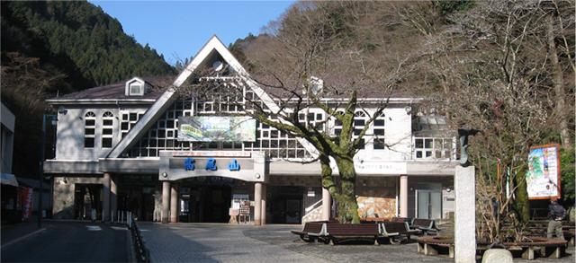 高尾山駅.jpg